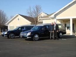 funeral homes indianapolis butler coach company