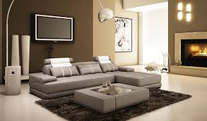 living room affordable chic ashley living room furniture for