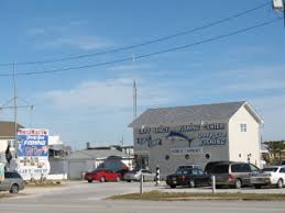 bluewater vacation rentals emerald isle area directory