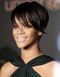 pixie hair cut with out bang 10 most flattering long pixie hairstyle ideas hairstylec