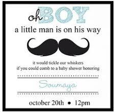 free printable baby shower invitations boy nautical