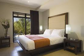 apartment bedroom outstanding and cool themes for rooms with
