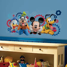 Mickey Mouse Chair by Ethan Allen Mickey Mouse Chair Bedroom Sets Kids At Home Clubhouse