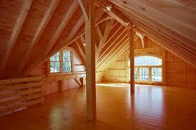 Red Barn Plans Sheds Garages Post U0026 Beam Barns Pavilions For Ct Ma Ri U0026 New