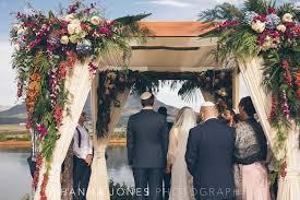 wedding arches cape town shanna jones cavalli cape town wedding shanna jones photography