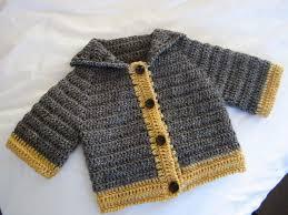 crochet baby sweater pattern ravelry chloeny s sweater pattern every day is a