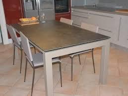 table cuisine chaise finest chaise et table de cuisine table cuisine but with superbe