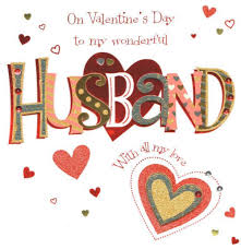 valentine u0027s day wishes for husband best romantic messages for