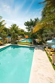 Intown Ace Hardware North Highland Avenue Northeast Atlanta Ga 10 Best Faena Miami Beach Images On Pinterest Miami Beach Beach