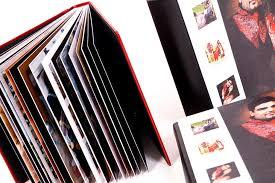 Wedding Album Covers Digital Storybook Wedding Album Covers Sterling