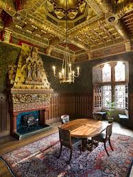 Cardiff Castle Dining Room Visit Cardiff - Castle dining room