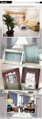 kyok latest curtain design unique window curtain design for living