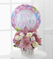balloon delivery huntsville al s florist new baby al 35758 ftd florist flower