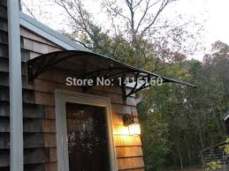 Awnings Usa Online Get Cheap Awnings Usa Aliexpress Com Alibaba Group