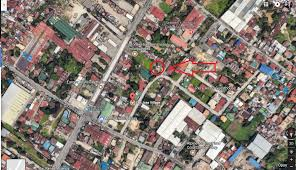 San Jose Google Maps by Vera Estates U2013 Tawason Mandaue City Cebu Global One