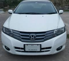 honda city 1 3 i vtec 2009 for sale in islamabad pakwheels