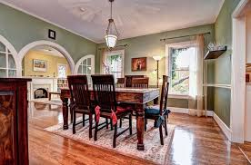 friday four hundred perfect tudor is on monticello see for yourself