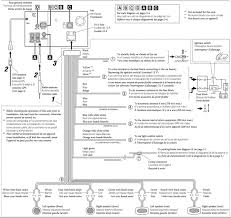 wiring diagram for jvc car stereo tamahuproject org