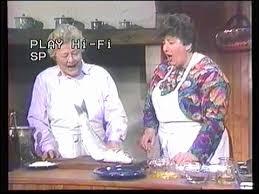 betisier cuisine la cuisine des mousquetaires impressionnant photos maite cuisine