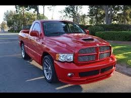 sold 2004 dodge viper truck srt 10 for sale by corvette mike mp4