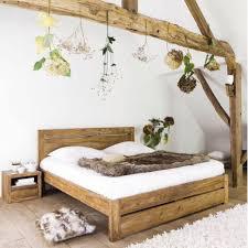 tendance deco chambre tendance decoration deco enfant chambre dormir architecture