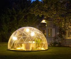 the garden igloo dudeiwantthat com