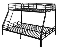 Twin Over Full Metal Bunk Bed Assembly Instructions Home Design - Ikea bunk bed assembly instructions