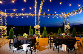 wedding venues in utah cheap wedding venues in utah wedding ideas