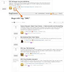 100 bug summary report template report templet to do task