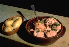 cuisiner les tripoux la recette traditionnelle les tripous déguster l aveyron le