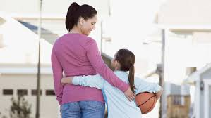 Parenting Your Kids With Love And Affection by Parenting Toolz Three Love Unconditional And Self Transcendence
