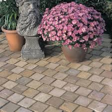 stone benches paving u0026 walling outdoor u0026 garden departments