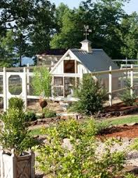 Easy Backyard Chicken Coop Plans by Easy Backyard Chicken Coop Plans Coops Farming And Gardens