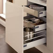 kitchen storage kitchen storage solutions from magnet trade