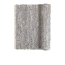 teppichl ufer flur teppiche im skandinavischen stil broste copenhagen hübsch