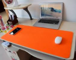 Desk Protector Pad by Online Get Cheap Modern Desk Pads Aliexpress Com Alibaba Group