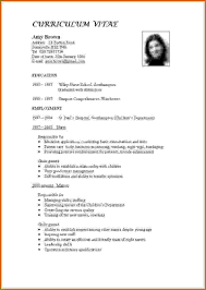resume builder for teens msbiodiesel us make a resume resume cvresume template build make a resume com free resume builder resume builder resume how to make a