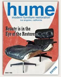 Modern Furniture Company by Welcome To Hume Modern Vintage Furniture Repair And Restoration