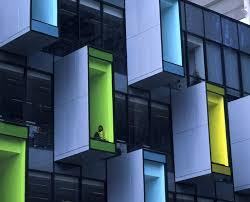 Building Designs 78 Best Office Design And Exterior Building Design Images On