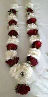 indian wedding flower garland indian wedding garland wedding flowers wedding