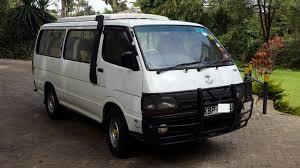 lexus hybrid price in kenya cars for sale in kenya on patauza