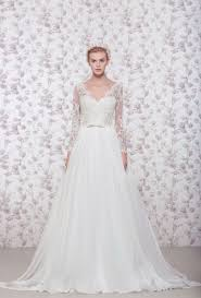 george hobeika wedding dresses georges hobeika bridal 2016 bridal collection wedding dresses