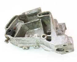 mercedes om617 power steering bracket mercedes diesel om617 300d 300cd 300td