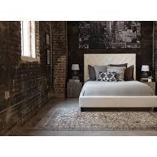 Area Rugs Nj Flooring Enchanting Design Of Loloi Rugs For Floor Decoration