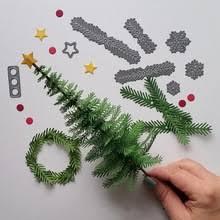 cheap christmas tree online get cheap christmas tree stencil aliexpress alibaba
