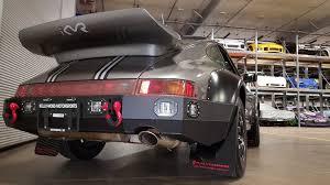964 C4 U2013 Safari Rs Version 2 0 Rennlist Porsche Discussion Forums
