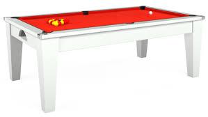 Smart Pool Table Pool Table Cloth Buyer U0027s Guide
