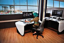 Office Container Suppliers In South Africa World Maritime News Mobile