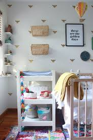 14 best room for a royal bee images on pinterest nursery ideas