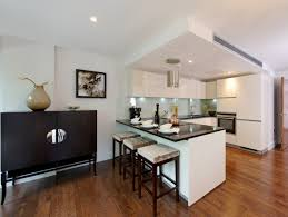 modern apartment kitchen make your apartment kitchen more delightful with fashionable style